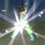 【ドラクエウォーク】無属性呪文ベタンの最強こころセットや装備を考察!【12/10更新】