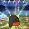【ドラクエウォーク】王宮魔術師帽の性能評価!覚えるスキルと特殊効果