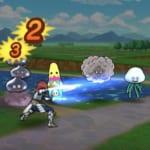 【ドラクエウォーク】メタスラ武器は2本目以上入手で大勝利!唯一無二の性能!
