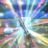 【ドラクエウォーク】メタスラの剣の性能評価!覚えるスキルと特殊効果