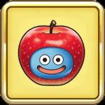 りんごスラ