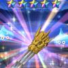 【ドラクエウォーク】黄竜シリーズガチャ解禁!大当たり武器と防具の性能評価