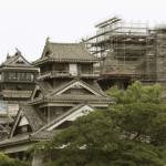 【ドラクエウォーク】熊本城ランドマークのお土産を入手する方法【場所変更】