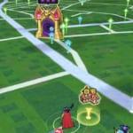 【ドラクエウォーク】試練の扉の範囲拡張で家から挑戦できる勝ち組が続々と誕生!