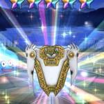 【ドラクエウォーク】ビッグシールド&ガード率アップがギガデーモン戦で有能すぎる!