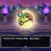 【ドラクエウォーク】ドラゴンバゲージのこころSを狙う必要性は?レアな特殊効果持ち!