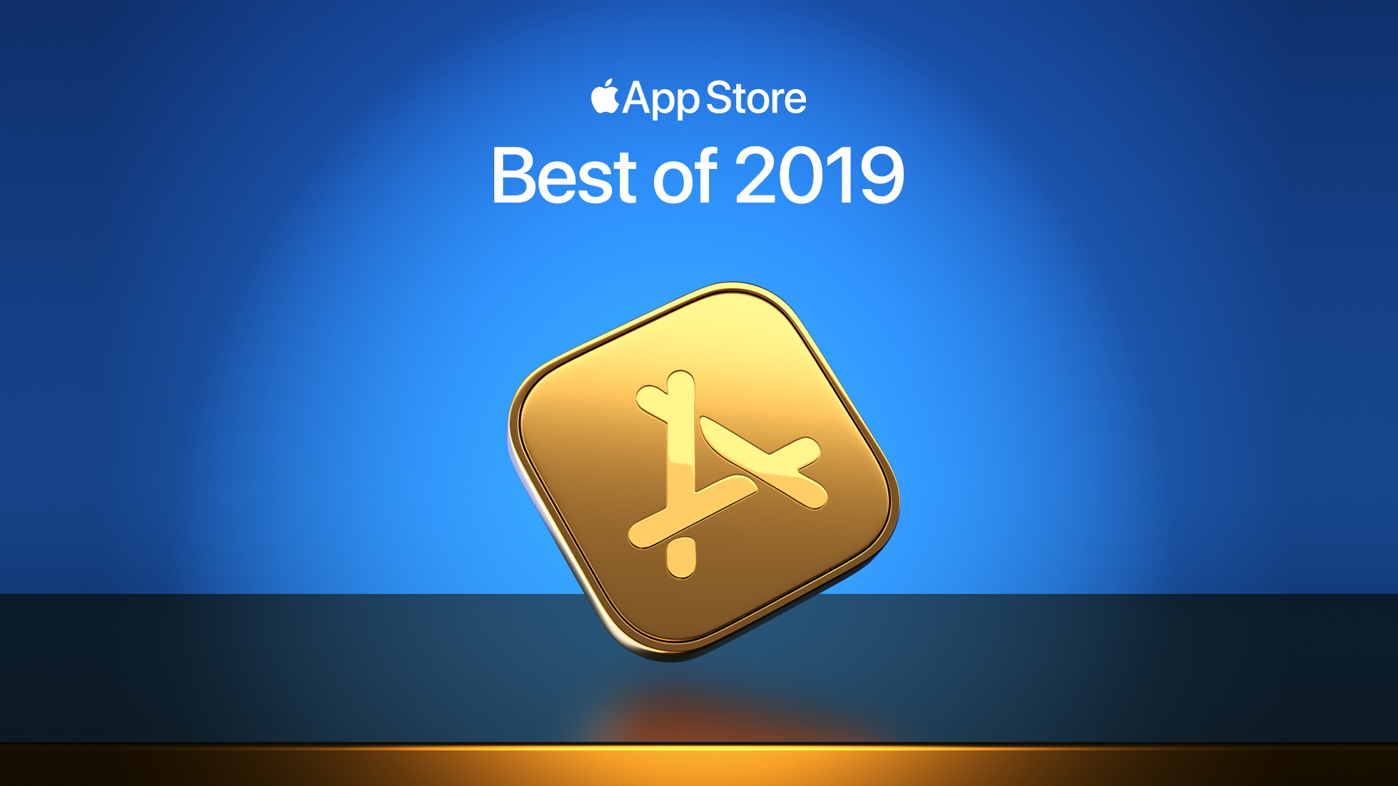 Apple_Best-of-2019