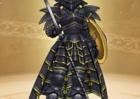 【ドラクエウォーク】何連で闇騎士装備をコンプリートできた?奇跡の大逆転も確認!