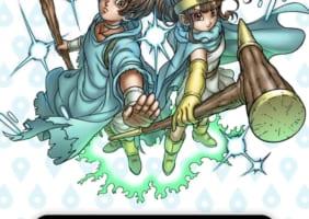 【ドラクエウォーク】賢者のスキル特殊効果と強さ評価
