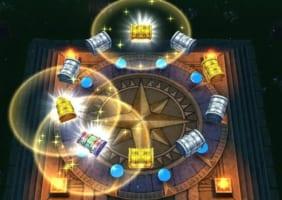 【ドラクエウォーク】強い星4武器の追加を希望する声!金箱でもドキドキしたい!