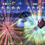 【ドラクエウォーク】常闇のヤリVS冥獣のツメ!みんなが欲しい武器はどっち?