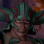 【ドラクエウォーク】魔王と裏ボスのこころで最強セットが固まる時代がいつかくる?