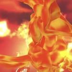 【ドラクエウォーク】閃熱の翼撃のカイザーフェニックス感!見た目も性能も合格点?