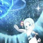 【ドラクエウォーク】魅惑の大水球はヒャド属性特大ダメージスキルとして誕生するのか?