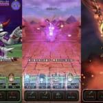 【ドラクエウォーク】炎の山、巣食う竜たちが開催予定!強敵と新装備の最新情報
