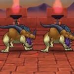 【ドラクエウォーク】ヘルジュラシック攻略!弱点耐性とこころ性能評価