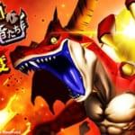 【ドラクエウォーク】炎の山、巣食う竜たち高難度クエスト攻略まとめ!